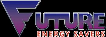 logo-future-energy-savers